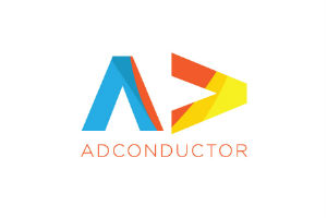 adconductor