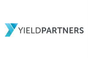 yield-partners